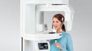 Дентальный томограф