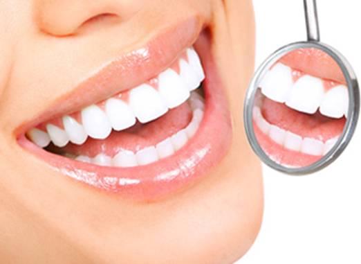стоматологическая поликлиника в Чебоксарах