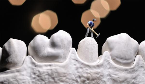 поздравить с днем зубного техника босых